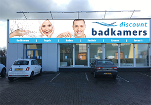 https://www.frissebips.nl/wp-content/uploads/2015/06/DiscountBadkamers-Douchewc.png