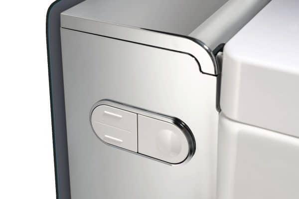 AquaClean-Mera-Comfort laagste prijs