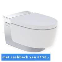 Geberit-AquaClean-Mera-douche-wc-cashback-actie