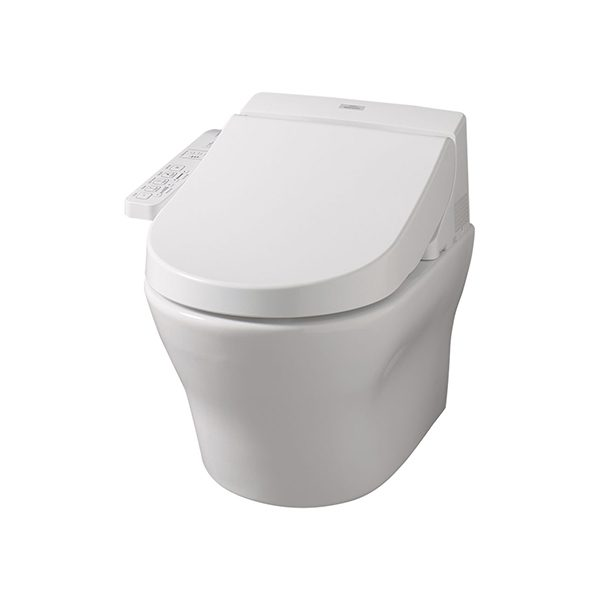 Toto Washlet EK2 douche-wc