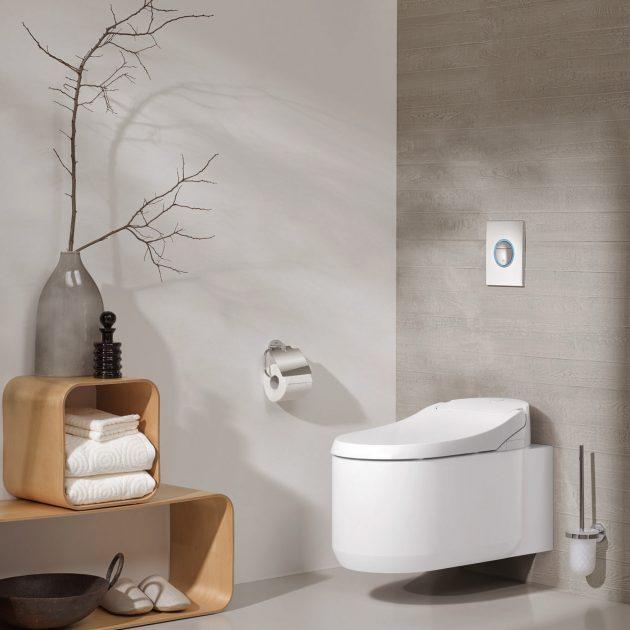 bidet toilet archives frissebips. Black Bedroom Furniture Sets. Home Design Ideas