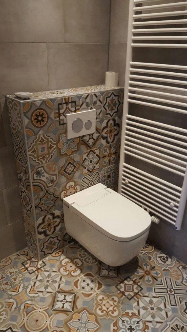 vitra v care archives frissebips. Black Bedroom Furniture Sets. Home Design Ideas