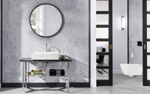 ViClean-I-100-douche-wc-bidet-toilet