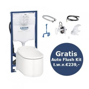 Promotie-Grohe-Sensia-Arena-met-Automatic-Flush-Kit