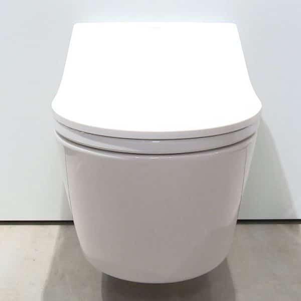 TOTO_Washlet_RX_Japans_toilet