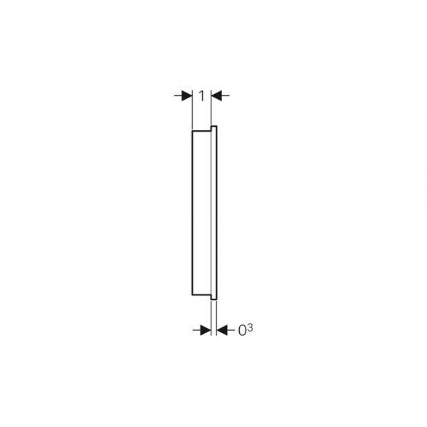 wandbedienpaneel-voor-aquaclean-mera-u-tuma-comfort-glas
