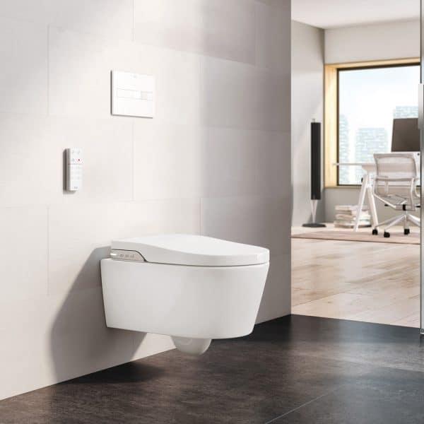 Roca_Inwash_slimme_toilet_Frissebips