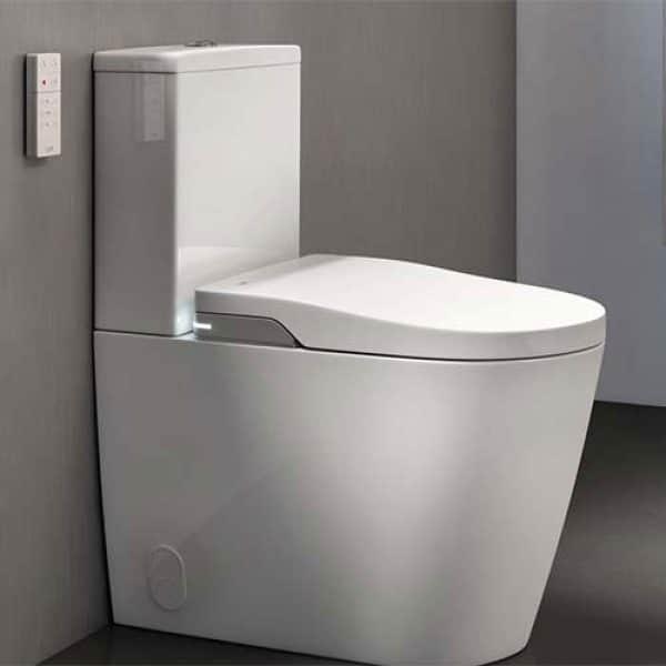 roca-in-wash-spoeltoilet_frisse-bips