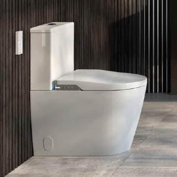 roca_in_wash_duoblok-staande-toilet-frissebips