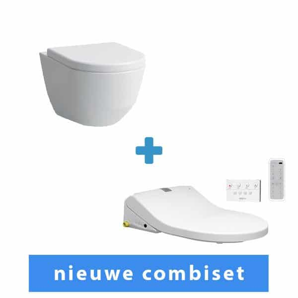 Laufen_Pro_Rimless_LCC_douchetoilet_FB