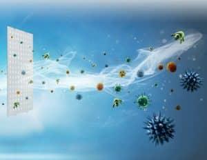 plasmacluster-iontechnologie_grohe_sensia_2019.jpg