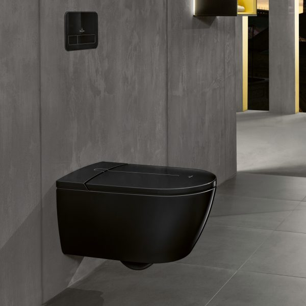 ViClean_I_100_black_shower_toilet