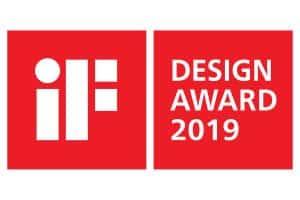 IF_DESIGN_AWARDS_2019_Frissebips