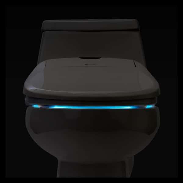 Brondell_Swash_1400EU_LED_nachtlamp