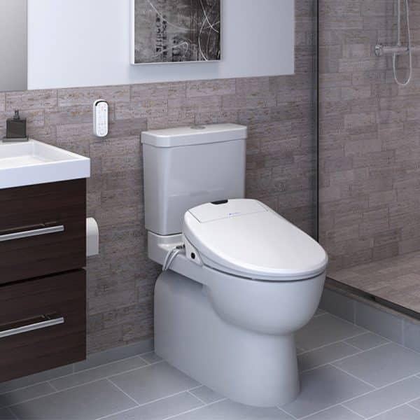 Brondell_Swash_1400_badkamer_toilet
