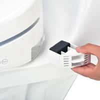 S1400-deodorant_functie