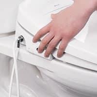 S1400EU_Eenvoudige_douchewc_installatie