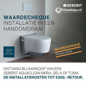 _media_local_promotie_installatie_in_een_handomdraai_Installatie_waardecheque-1