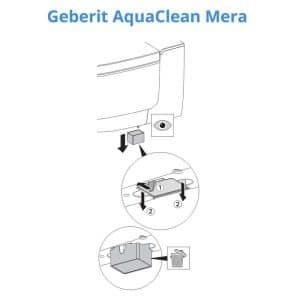 Aquaclean Mera__koolstof_filter_Frissebips