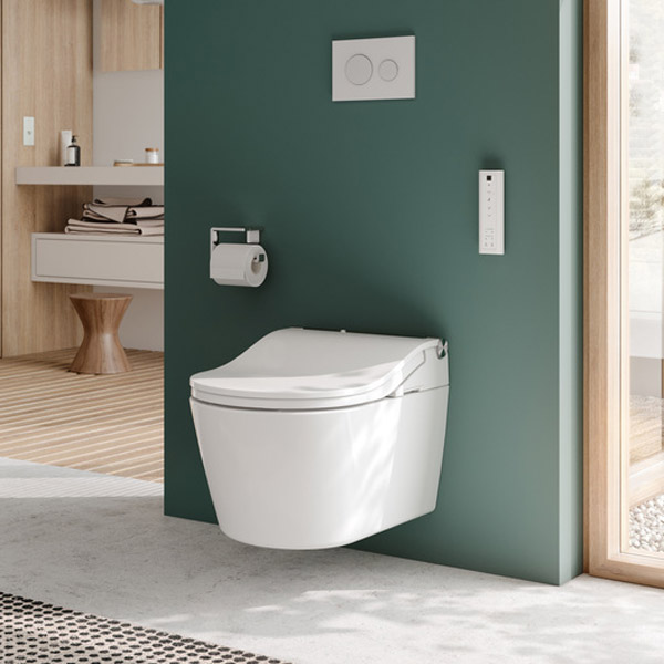 Awesome Toto Washlet Rw Japans Toilet Pabps2019 Chair Design Images Pabps2019Com