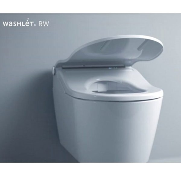 toto_washlet_rw_shower_toilet_NL_japanese_toilet
