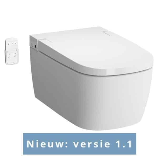 Vitra-V_Care_1.1