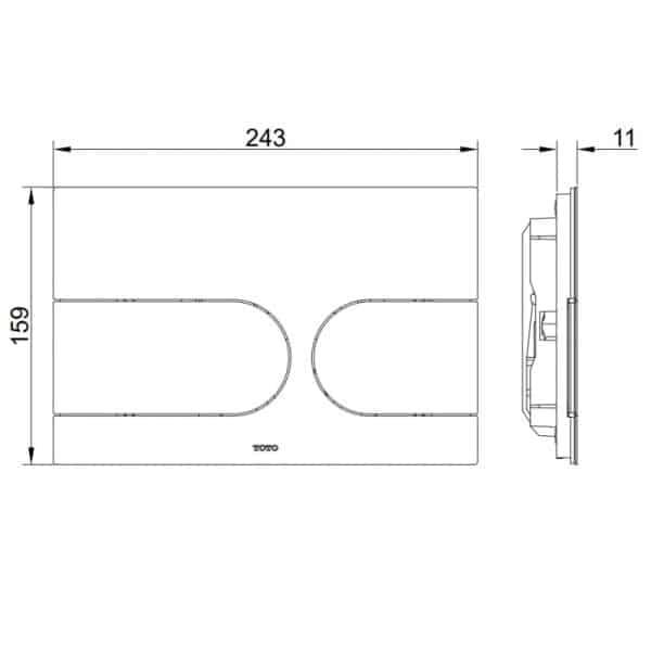 mb175m_ss-toto-technische_tekening_1