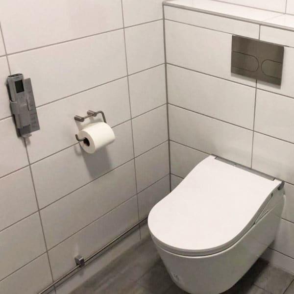 tcf802c2g-toto-washlet-rw-automatische-spoeling