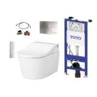 toto_washlet_rw_tcf802c2g voor automatisch-doorspoelen
