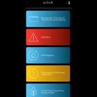 VitrA-v-care-prime-smartphone-app