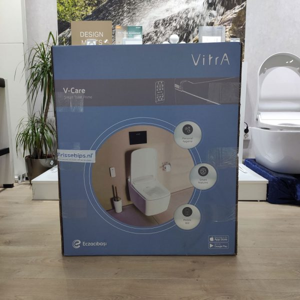Vitra_prime_smart_japanese_toilet